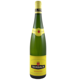 Trimbach Riesling Reserve Magnum