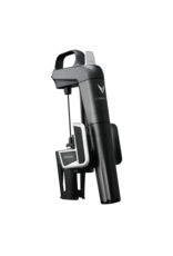 Coravin System Model Two