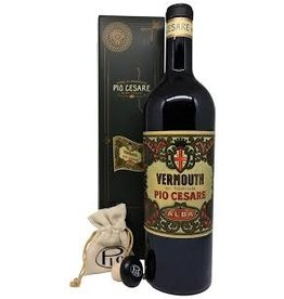 Pio Cesare Vermouth