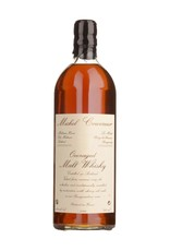 Michel Couvreur Overaged 12 yr old Malt Whiskey