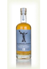 Glendalough 13 Year Single Malt Irish Whiskey