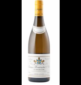 Domaine Leflaive Puligny-Montrachet 1er Cru Clavoillon