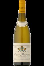 Domaine Leflaive Puligny-Montrachet