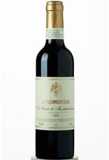 Avignonesi Vin Santo