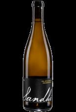 Sandhi Santa Rita Hills Chardonnay