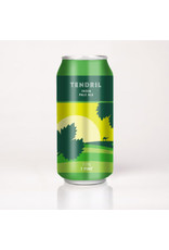 Proclamation Tendril IPA 4-Pack