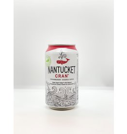 Triple Eight Nantucket Cran Cocktail Can
