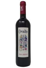 "Crealto Grignolino ""Marcaleone"""