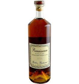 Cognac Guillon-Painturaud Grande Champagne Cognac Renaissance