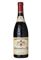 Domaine Du Pegau Chateauneuf du Pape