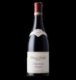 Dom. Drouhin Oregon Laurene Pinot Noir Dundee Hills