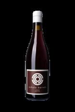 """Ochota Barrels """"A Forest"""" Pinot Noir Adelaide Hills"""