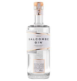 Salcombe Start Point London Dry Gin