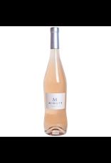 M de Minuty Cotes de Provence Rose 375 ml