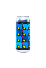 Aslin Beer Co. Power Moves IPA