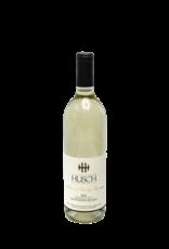 Husch Sauvignon Blanc Mendocino