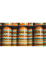Zero Gravity 'Most Easy' Session IPA 16oz 4pk Cans