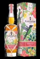 Plantation 2003 Jamaican Rum 16 Year Clarendon MMW