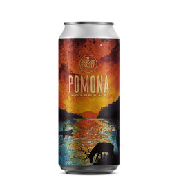 Vanished Valley Brewing 'Pomona' NEIPA 16oz 4pk Cans