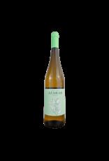 Gota Azahar Vinho Verde