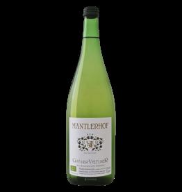 Mantlerhof Gruner Veltliner Liter