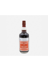 Sangallo Distillery Amaro Camatti Cinque Terre
