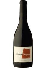 Brittan Vineyards Estate Pinot Noir Mcminville AVA