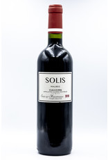 Dom. Cosse-Maisonneuve Solis Malbec Cahors
