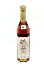 Villa Zarri Brandy Italiano 23 Year