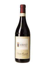 Bartolo Mascarello Barolo