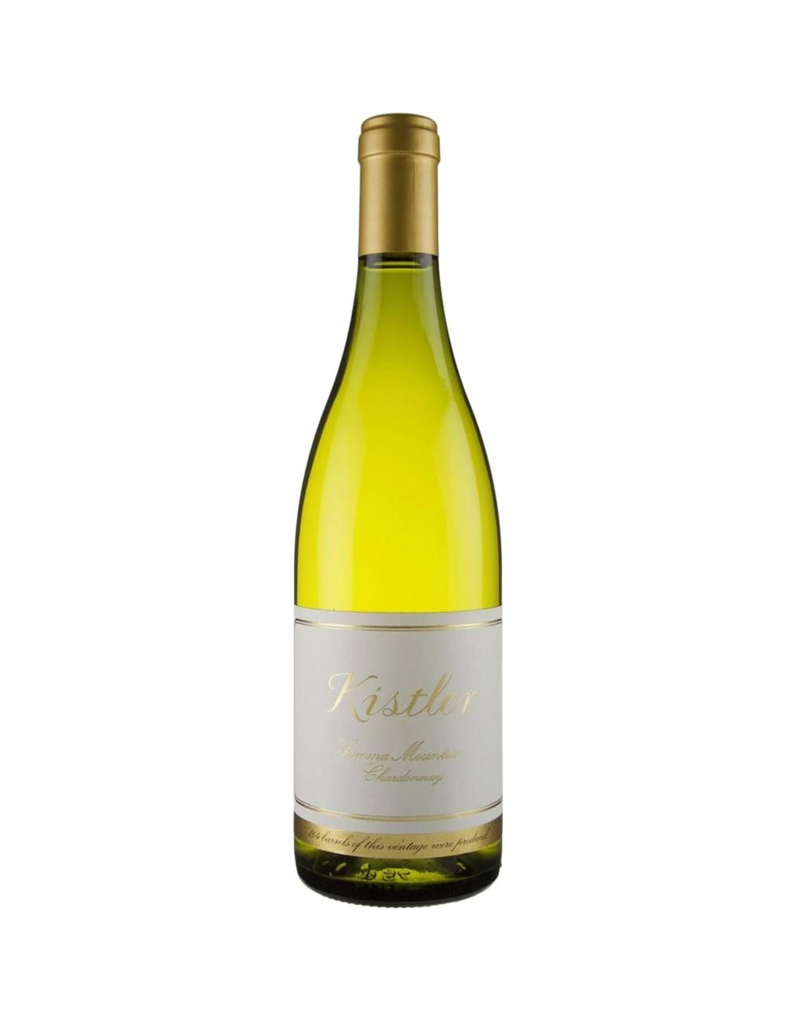Kistler Chardonnay