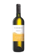 Tiberio Trebbiano d'Abruzzo