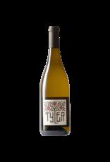 Tyler Santa Barbara Chardonnay