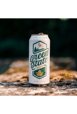 Zero Gravity Green State Lager 16oz 4pk Cans