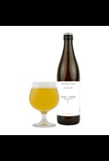 Maine Beer Co. Woods & Waters IPA