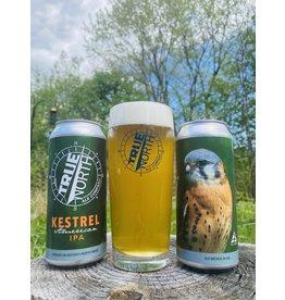 True North 'Kestrel' American IPA 4pk Cans