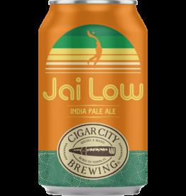 Cigar City Jai Low IPA 6pk Cans