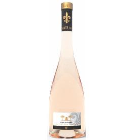 Ch. Sainte Marguerite Rose Love Provence 750 ml