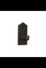 Edgewood Made Single Steel Hook