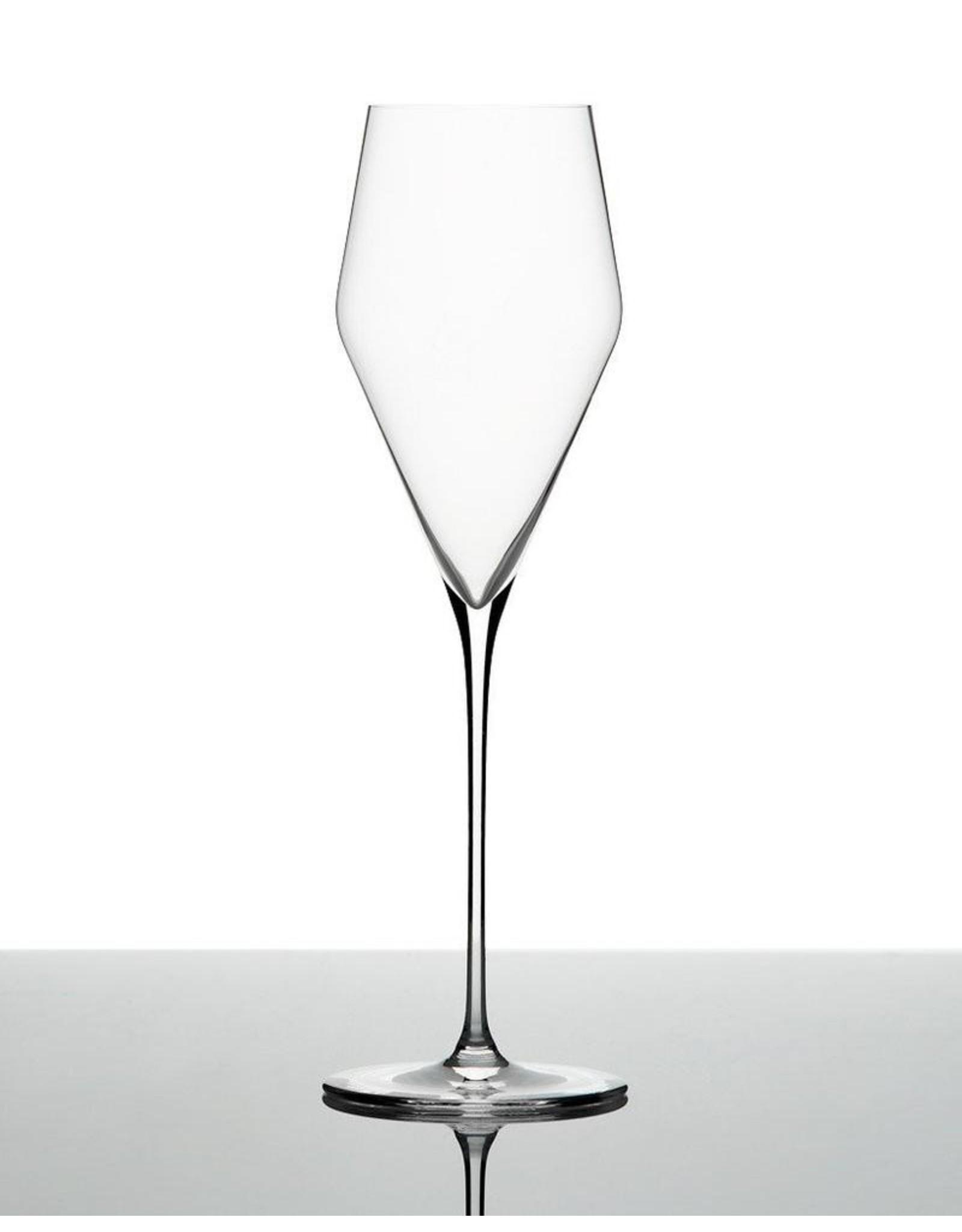 Zalto Champagne Glass