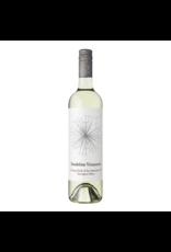 Dandelion Vineyards Sauvignon Blanc Wishing Clock of the Adelaide Hills