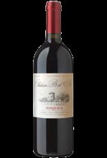 Ch. Bel Air Bordeaux Rouge