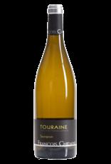Francois Chidaine Touraine Sauvignon Blanc