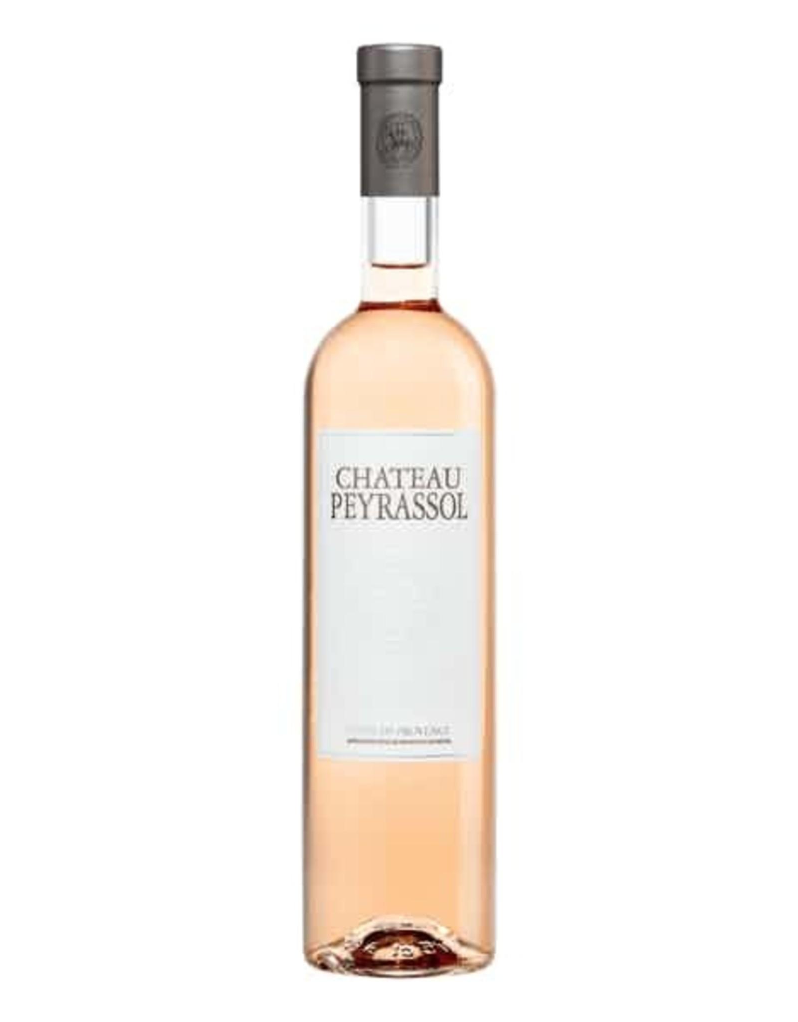 Ch. Peyrassol Rose 3-Liter