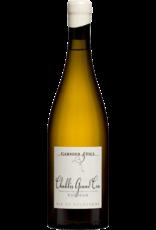 Garnier & Fils Chablis Vaudesir Grand Cru