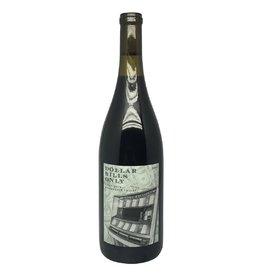 "Patricia Green Cellars  ""Dollar Bills Only""       Pinot Noir"