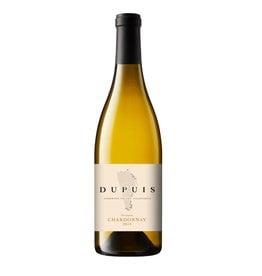 DuPuis Wines Chardonnay 'Ferrington' Anderson Valley