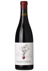 Liquid Farm Pinot Noir