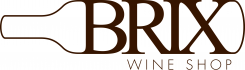 BRIX Wine Shop