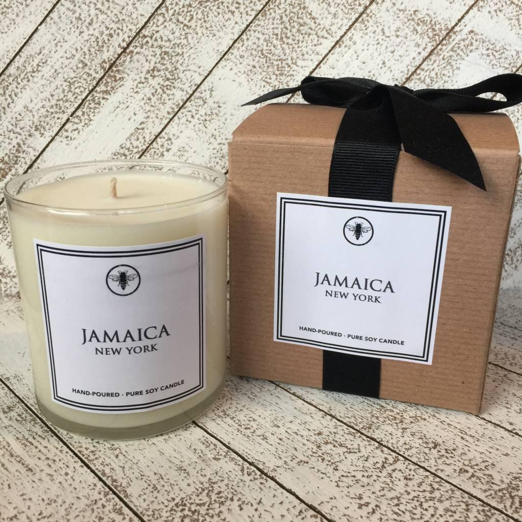 Ella B. Candles Jamaica Candle